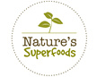 Nature's Superfood