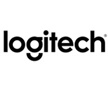 LOGITECH OFFICAL STORE