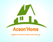 Aceon's Home