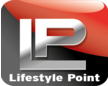 Lifestyle Point