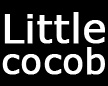 littlecocob