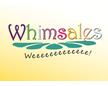 Whimsales