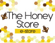 The Honey Store ★SG DISTRIBUTOR★