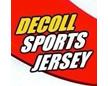 Decoll jersey