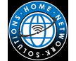 Home Network Solutions Singapore