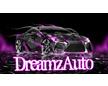 Dreamz Auto