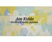 AceKiddo