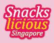 Snackslicious