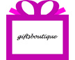giftsboutique