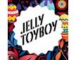 Jelly Toyboy Singapore