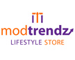 Modtrendz - Lifestyle Store