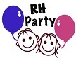 RH_Party