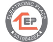 Electronic Place