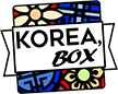 koreabox