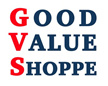 Good Value Shoppe