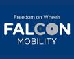 falconmobility