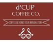 D'Cup Coffee