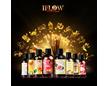 IFLOW Natural Shampoo & Conditioner