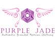 purplejaderoom
