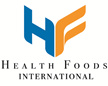 Health Foods International
