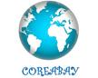 COREABAY