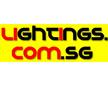 lightings.com.sg