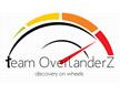 Team OverlanderZ