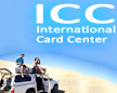 International Card Center
