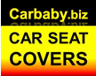 Carbaby Car Seat Covers