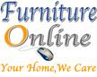Furniture Online