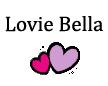 Lovie Bella