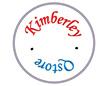 Kimberley Qstore