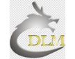 DLMC Home Life
