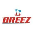 Breez