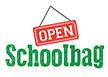OpenSchoolbag