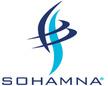 SOHAMNA