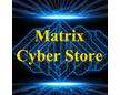 Matrix Cyber Store