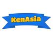 KenAsia