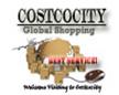 costcocity