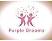 PurpleDreamz
