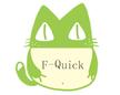 F-Quick