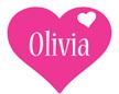 olivia-sg