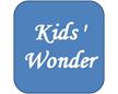 Kids' Wonder