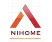 NIHOME
