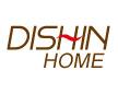 DISHIN HOME