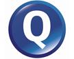 Q Deal Singapore