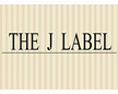THE J LABEL
