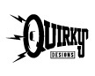 Quirky Designs
