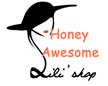 Honey Awesome