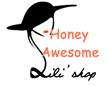 Honey Awesome